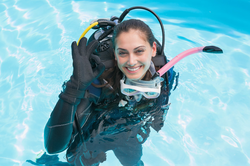 Le nostre guide | DIVE CENTER KRK