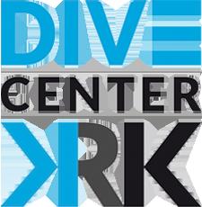 Dive Center Krk