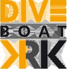 Dive Boat Krk